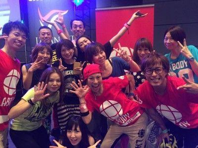 JAPANFIT6