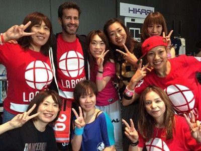 JAPANFIT8
