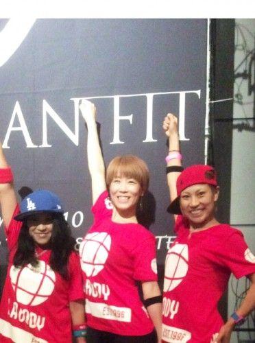 JAPANFIT2