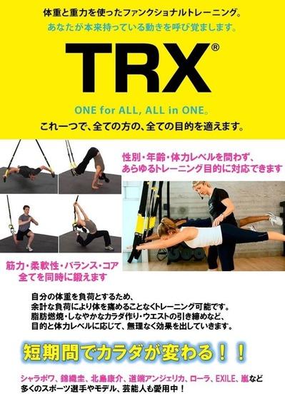 trx-image1