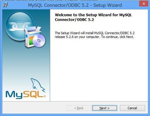 Mysql-Install-14-2