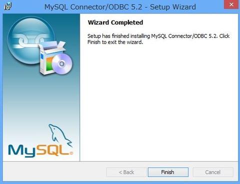 Mysql-Install-14-4