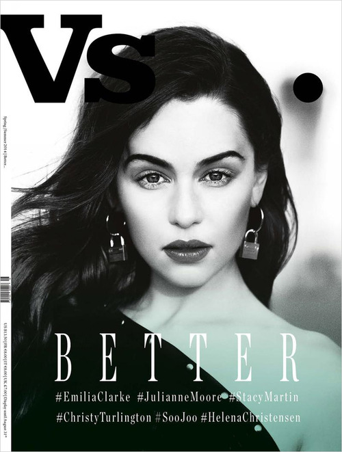 Vs-Magazine-SS14-Covers-02