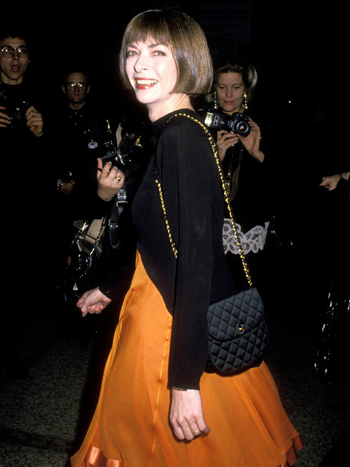 anna-wintour-style-evolution-1988-706bes091010