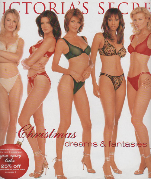 VS_USA_Christmas_12-1997b