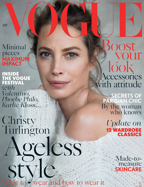 Christy-Turlington-Vogue-UK-July-2014