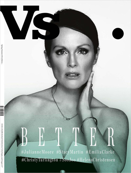 Vs-Magazine-SS14-Covers-05