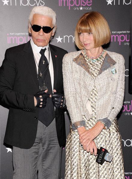 Karl+Lagerfeld+Karl+Lagerfeld+Visits+Macy+ijnnWmV-qo4l