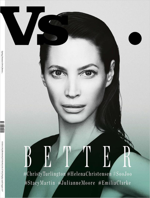 Vs-Magazine-SS14-Covers-01
