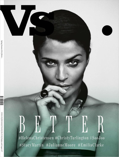Vs-Magazine-SS14-Covers-03