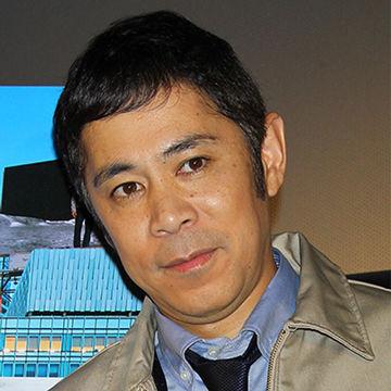 岡村隆史「デートでのKY行為」に共演者ドン引き