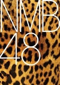 【悲報】NMB48、ガチでヤバイ
