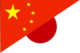 【驚愕】「中国と日本はライバルだと?そんな訳あるか!!!!」→ その理由がwwwwwwwwwwwwwwwwww
