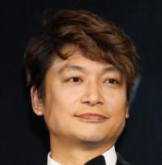 【衝撃】香取慎吾『おじゃMAP!!』最終回で禁断の一言!視聴者顔面蒼白!