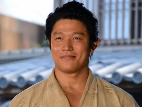 NHK大河ドラマ「西郷どん」スタート!鈴木亮平「第1話を観ていただけたら全47話観たくなる」