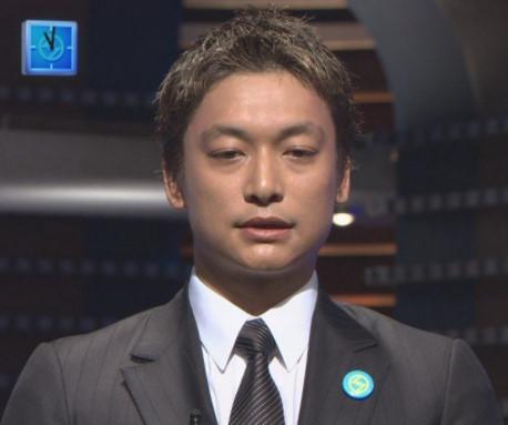 【衝撃】中居正広のとんでもない発言で香取慎吾がブチギレでヤバイ!!