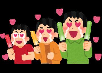 「この美少女集団は誰でんがな!?」新潟から来た5人にキューズモール騒然wwwww