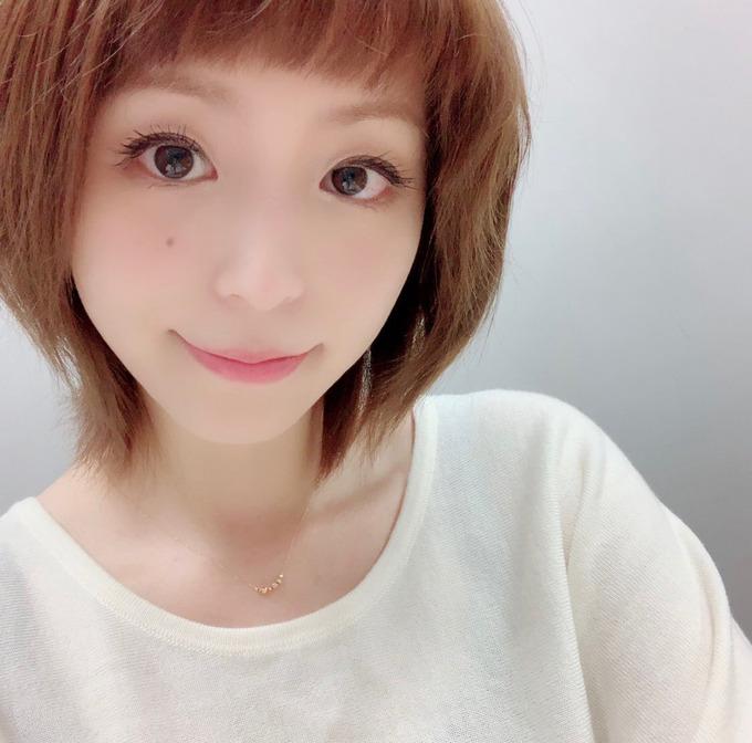 平野綾さんの現在・・・(画像あり)