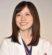 松岡茉優(22)「彼氏いない歴22年です…」