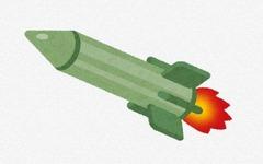 北朝鮮がヤバイ シリアに化学兵器を渡してたことが国連にばれる