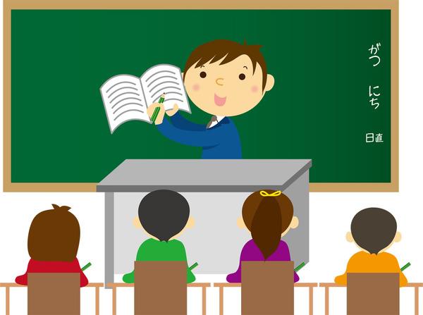 【なるほどー】いまどきの小学校、こんなことまで禁止www