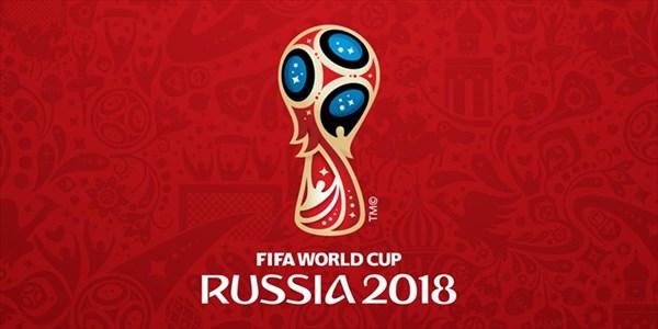 フランスが優勝!!クロアチアが準優勝! 2018FIFAワールドカップ ロシア大会