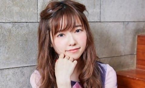 島崎遥香、ホステス役「リーガルV」で米倉涼子と初共演