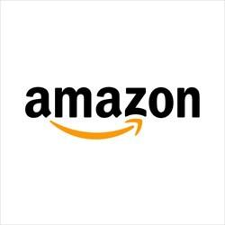 Amazon「採用は人工知能に任せるわ!」人工知能「女は減点!」運用取りやめ