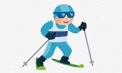 IOC会長「2026年五輪は冬季競技の伝統地域で」