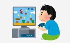 ワイゲーマー、ゲームへの情熱が完全に消え失せる