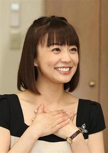 【感動】小林麻耶の恋人「もう頑張らなくていいんだよ」