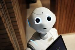 【Gif】アメリカのロボット凄すぎ日本終わったな