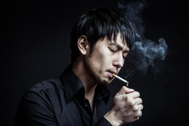 【タバコ】広がる「喫煙者は採用不可」の動き!! 導入企業は好評価だが、「差別だ」などと反発の声も…