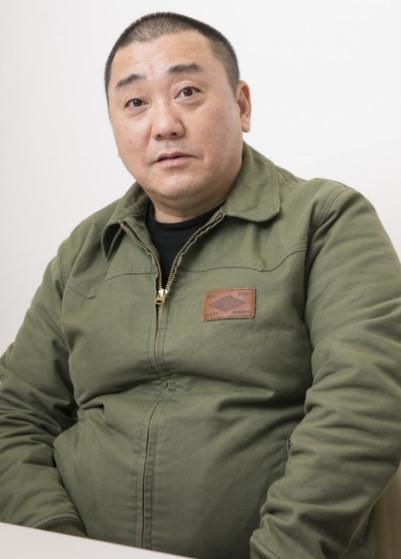 【衝撃】山本圭壱、最終回でめちゃイケメンバー復帰 岡村「間に合ったよ」