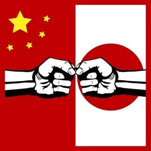 中国「日本は尖閣諸島の問題でモメごと起こすな!!」