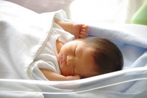 【悲報】女「子供産まなきゃよかった。」→ 衝撃の画像をご覧ください…