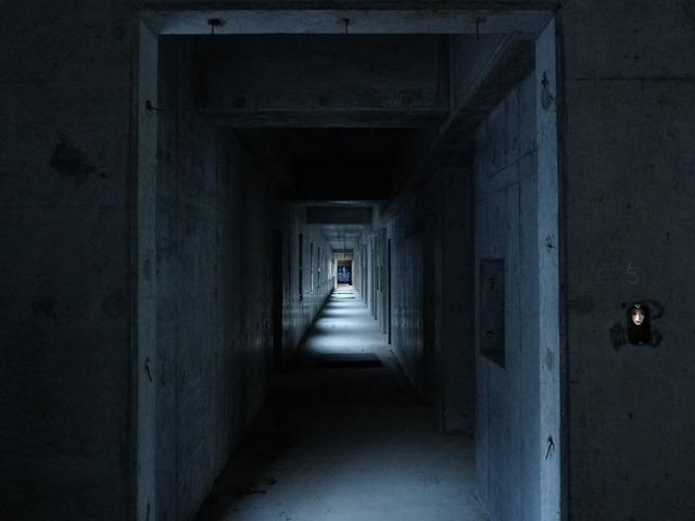 【閲覧注意】過去に2ちゃんねるの中で起きた怖い話を紹介していきます