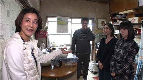 「2000年に1人の美少女」滝口ひかり、超極貧生活を大告白!!