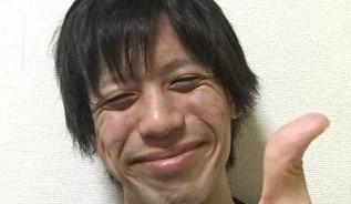 ニコ生主YouTuber加藤純一さん休憩なしぶっつづけゲーム配信がやばい!!