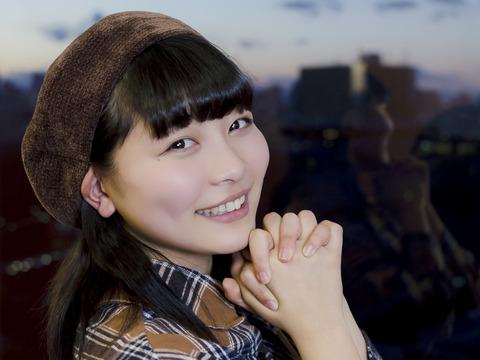 【訃報】愛媛の農業アイドル「愛の葉Girls」大本萌景さんが死去 16歳の笑顔永遠に!