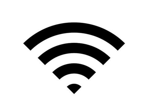 中国大使館「東京の公衆無線LANは危険なので注意してください」