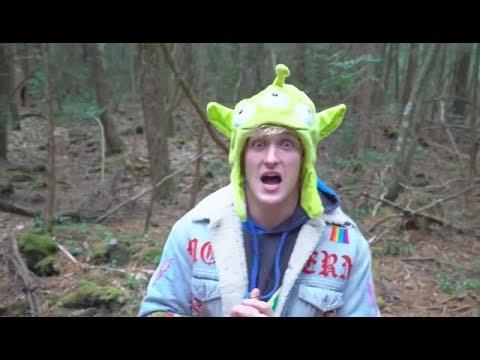自殺者を映した最悪の海外YoTuber、今度は動物にスタンガンを当てて遊ぶ動画を投稿し大炎上……