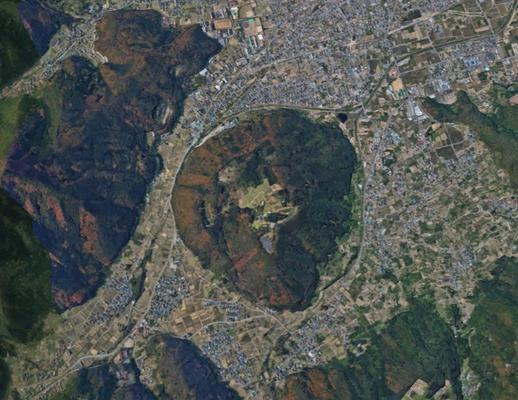 FireShot Capture 454 - Google Earth - earth.google.com