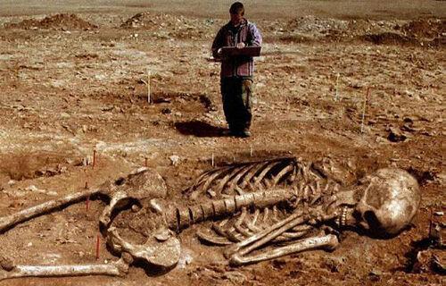 Giant-Human-Skeletons-20160311172540 (1)