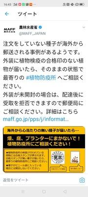 line_oa_chat_200802_164959