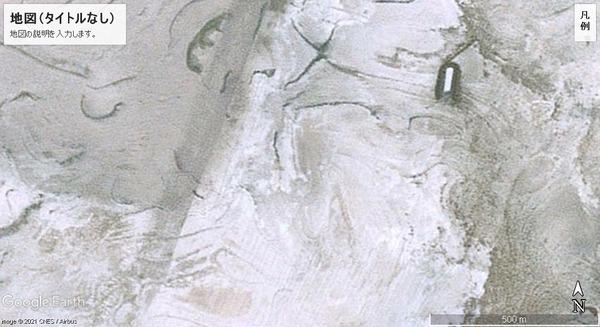 フェルヌークパン2006