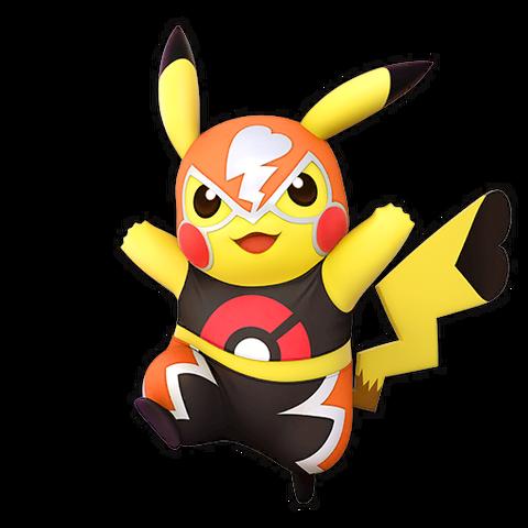 chara_1_pikachu_07