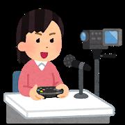 game_jikkyou_woman (3)