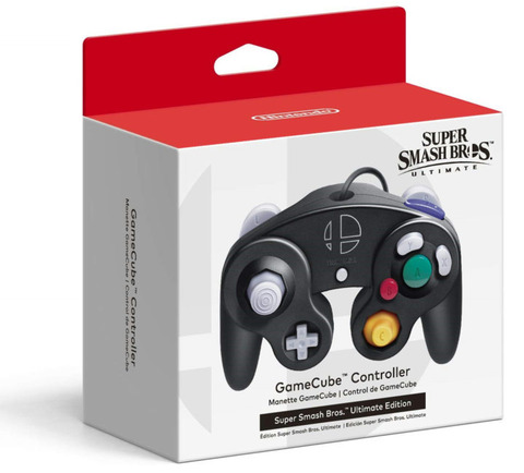 switch-gc-controller