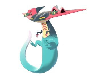 盾 ボール マスター 級 ポケモン 剣